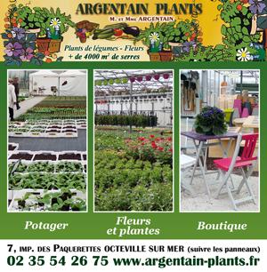 Jardinerie montivilliers gonneville lillebonne 76 for Jardinerie des jardins