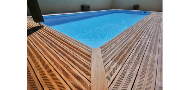 visuel-piscine